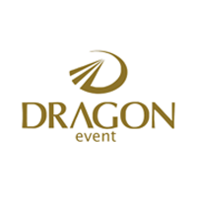 dragon event