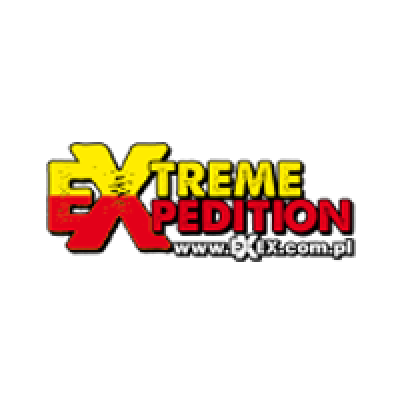 extreme expedition