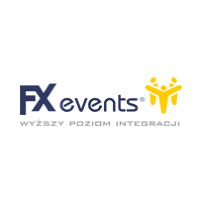 fx events