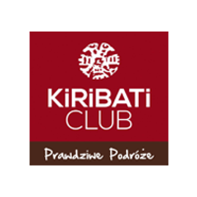 kiribati club