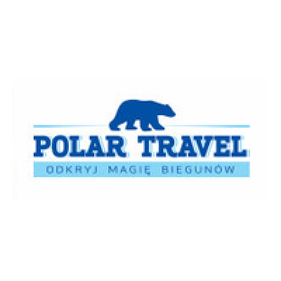 polar travel